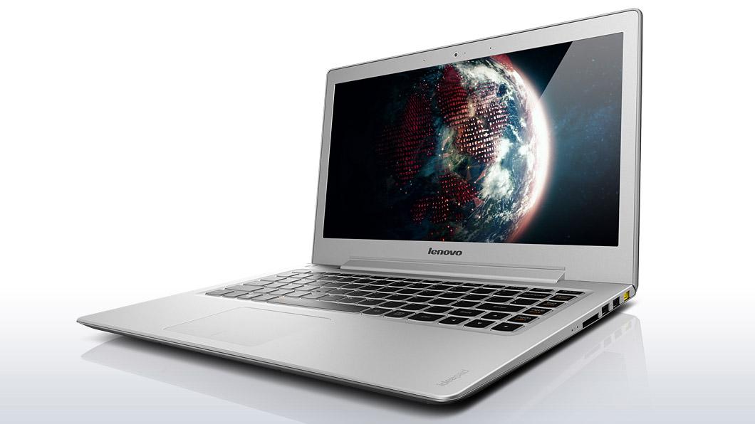 lenovo-laptop-ideapad-u330p-gray-side-back-10